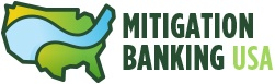 Mitigation Banking USA
