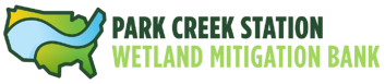 Park Creek Station Wetland Mitigation Bank