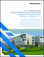 DesignBuild_Whitepaper-cover_Page_1-sized.jpg
