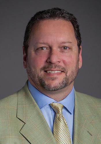 JimKirschbaum