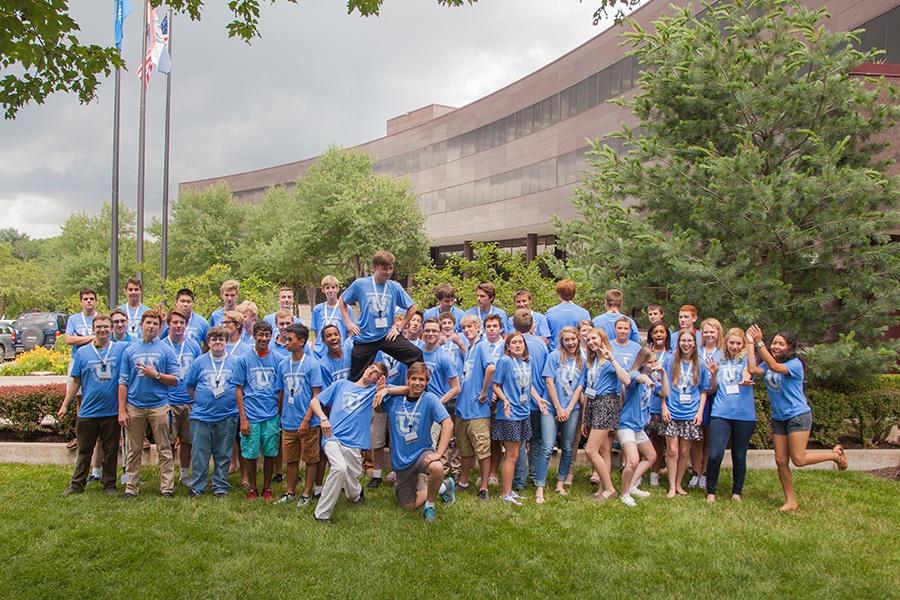 2015-Engineering-U-Group-2-002