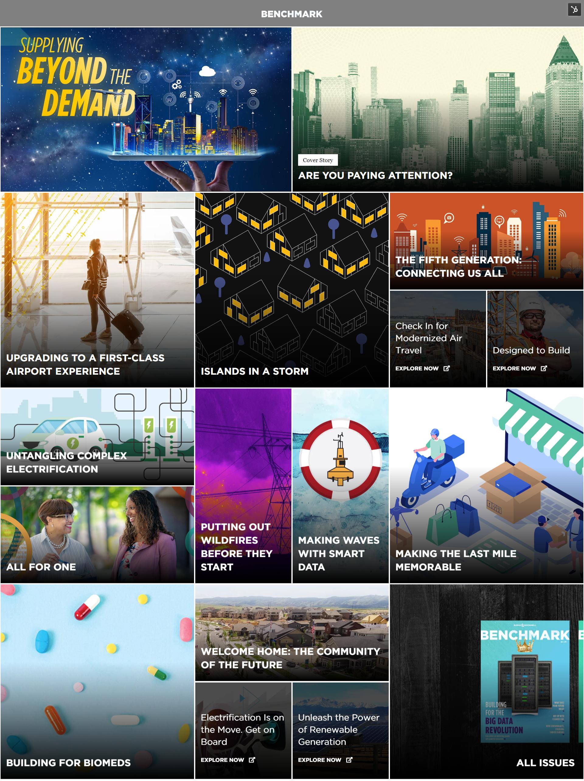 screencapture-info-burnsmcd-benchmark-hub-2019-issue-3-2019-12-13-08_58_44